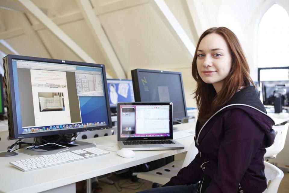 NUA Student Profile